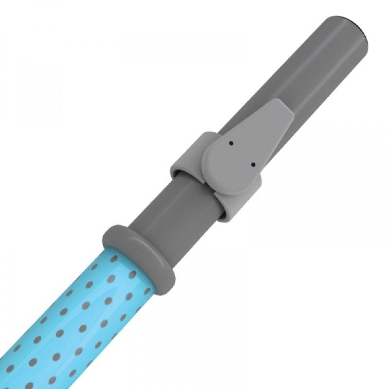 Reebok Rep Set collars (pair)