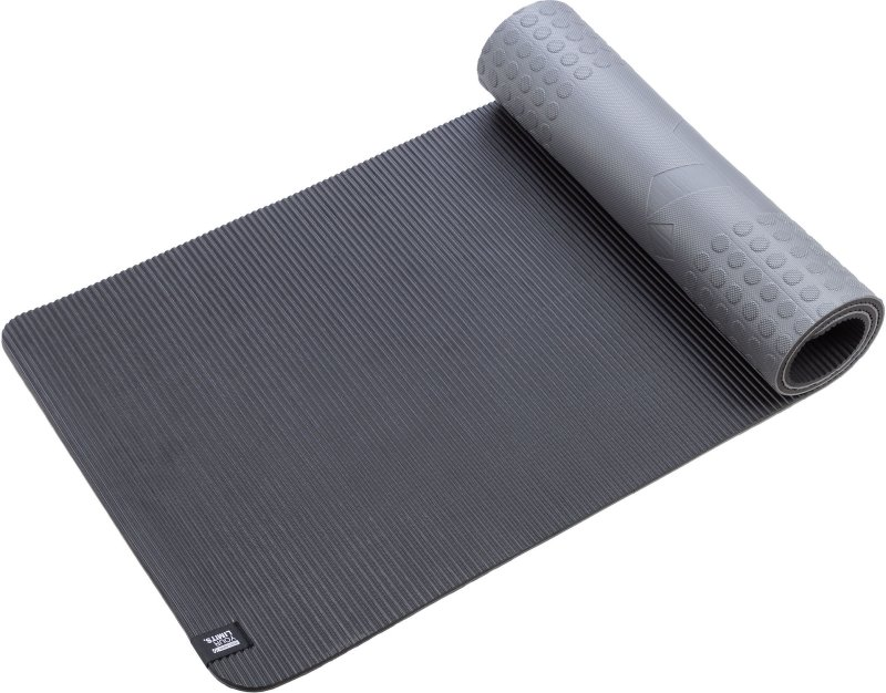 Flex paklājs, pelēks