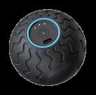 Theragun Wave Solo - vibrating ball