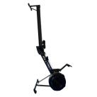 Gravity Air Rower