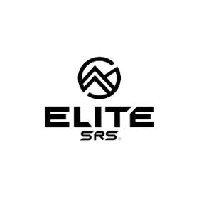 EliteSRS