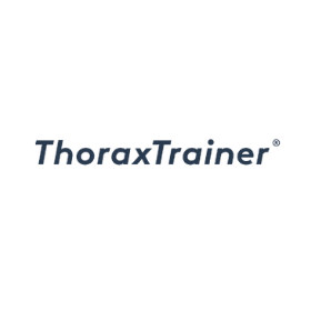 Thorax Trainer
