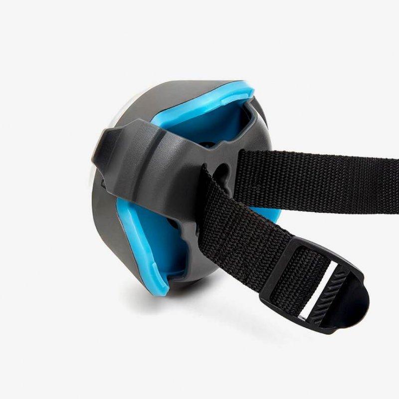 Blazepod Functional Accessories Kit
