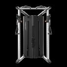 Axiom Dual Adjustable Pulley