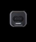 Theragun Pro bateriju ladētājs