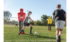 SKLZ Pro Training Soccer Defender