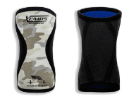 Knee support, protection