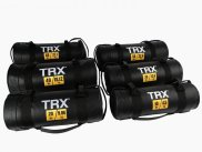 TRX®  Power Bag