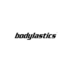 Bodylastics