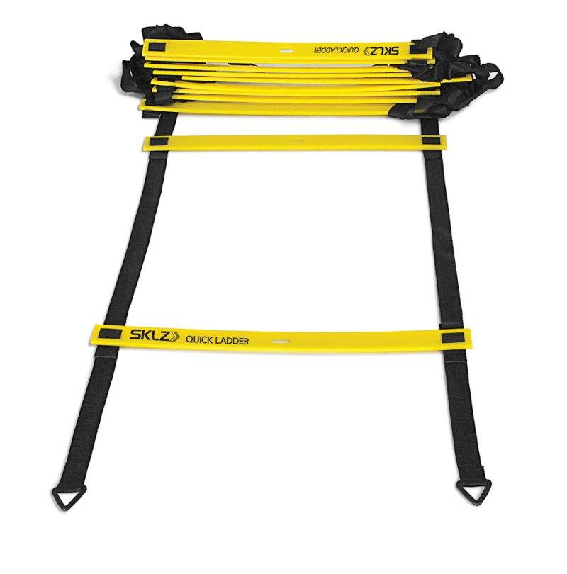 Quick Ladder