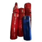Gravity Boxing bags