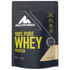 Multipower Whey Protein, 450 g