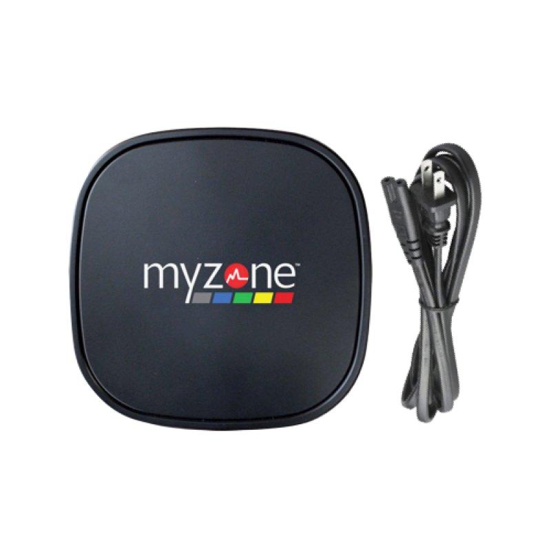 MYZONE signāla uztvērējs