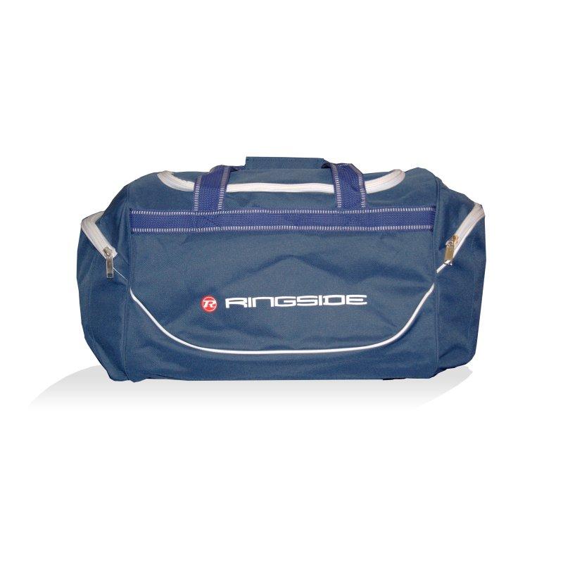 Club Bag Blue