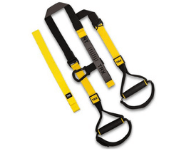 TRX® Functional Trainers