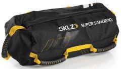 Super Sand Bag