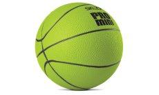 """Pro Mini Swish 5"""" Foam Ball - Green"""
