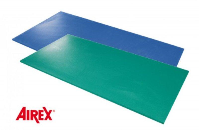 AIREX® Hercules vingrošanas paklājs