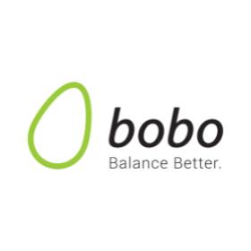 Bobo Balance