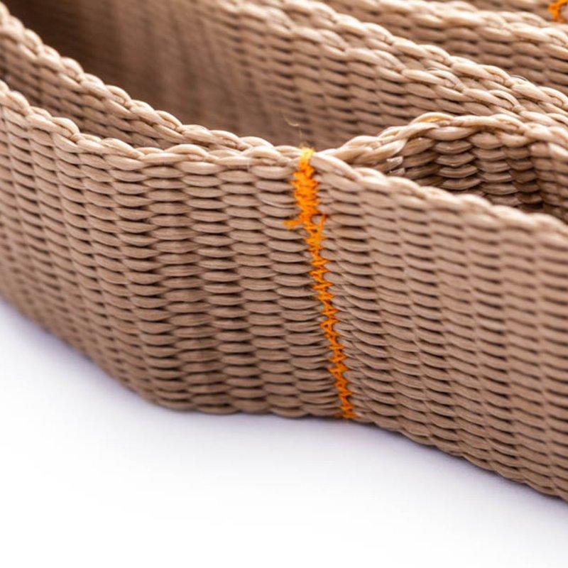 FLEXVIT Multi no-stretch sling