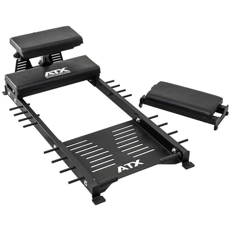 Used ATX-GLS ATX® Glute Shaper