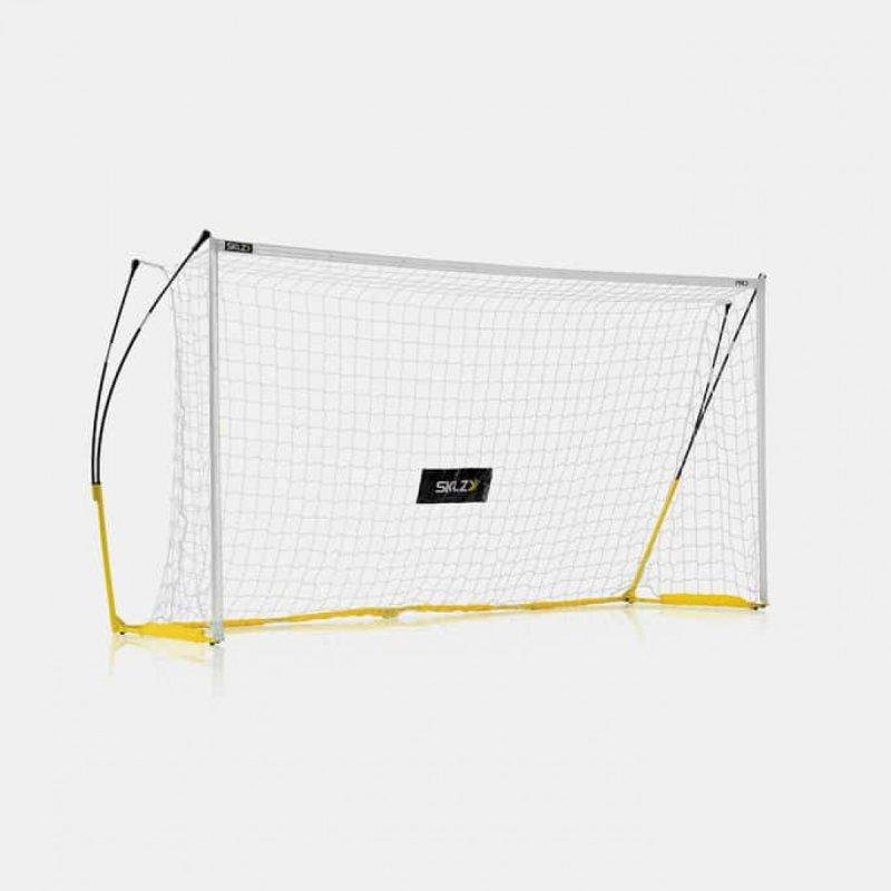SKLZ Pro Training Goal (2.4 m x 1.5m)