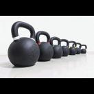 Xenios Evolution čuguna svara bumbas, dažādi svari