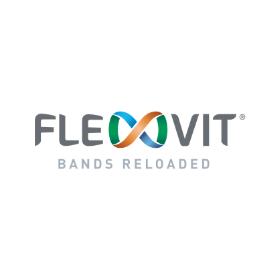 Flexvit