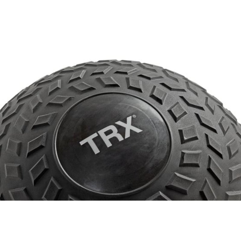 TRX®SlamBall