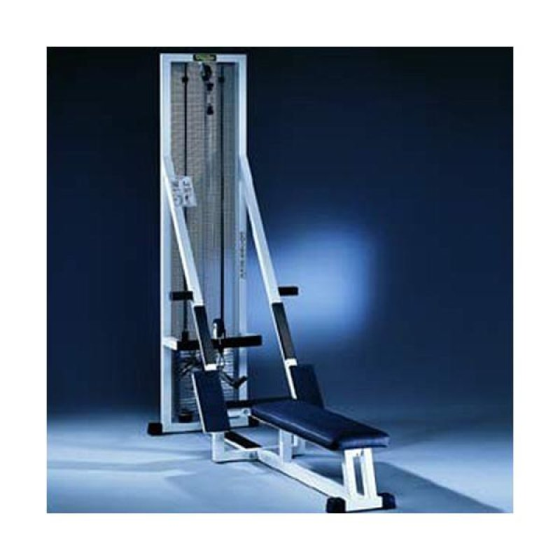 Technogym Silver line Pulley Low