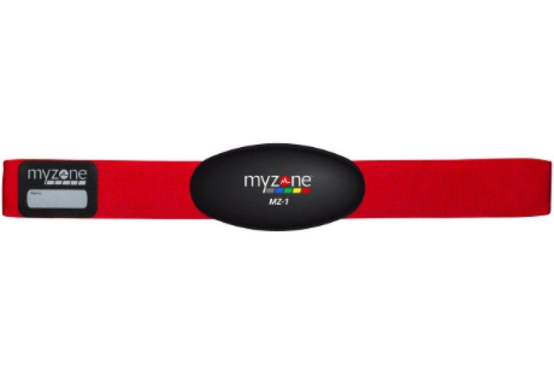 MYZONE MZ-1 josta