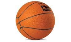 """Pro Mini Hoop Foam 5"""" Ball"""