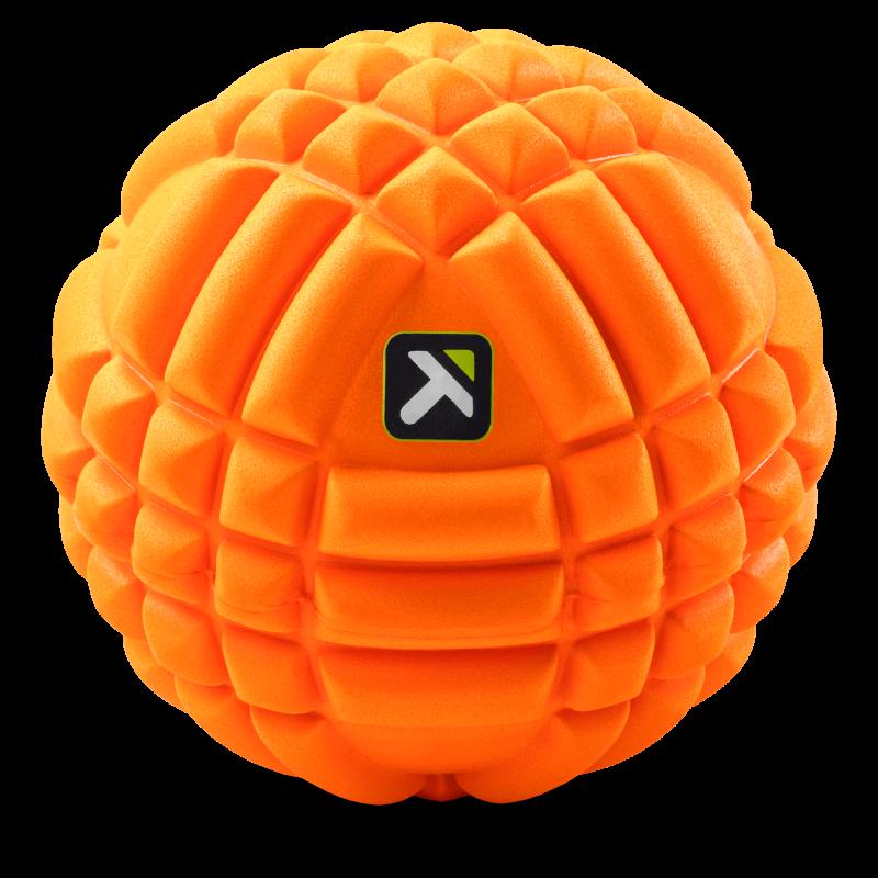 Triggerpoint THE GRID BALL masāžas bumba