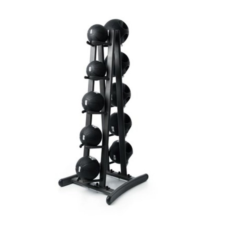 PROACTIVE 10 Medicine Ball Rack