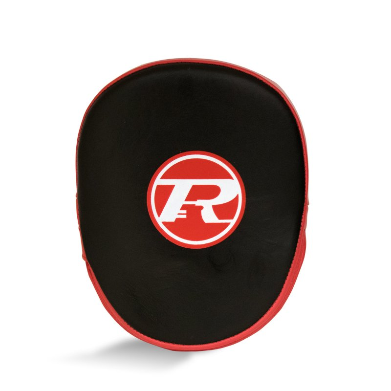 Protect G1 Focus Pads Red / White / Black