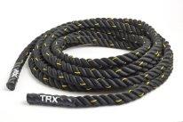 TRX® treniņu virve