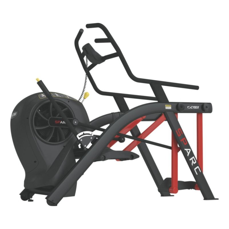 Cybex Sparc Trainer