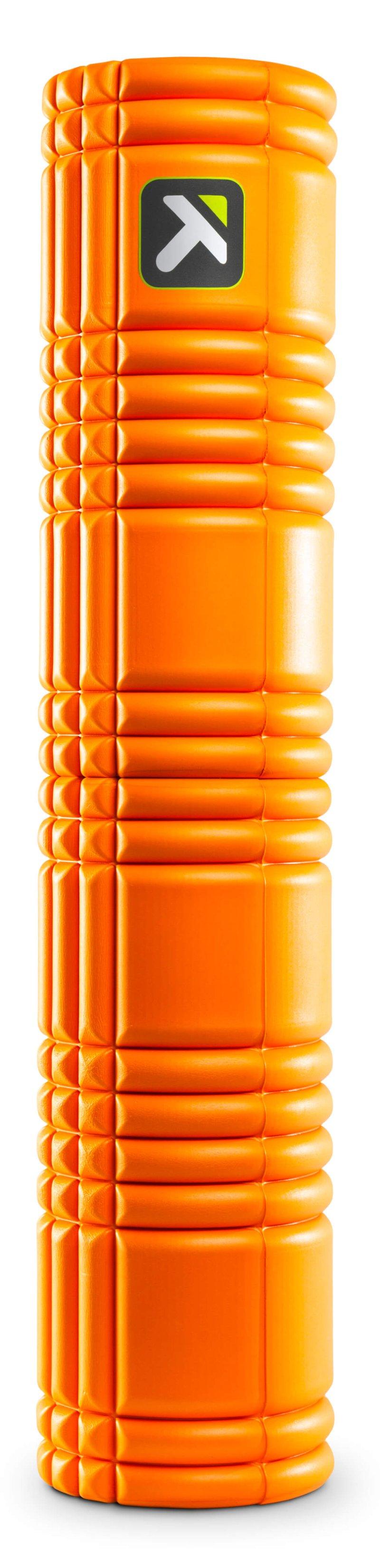 Triggerpoint  THE GRID 2.0 foam roller