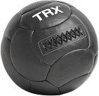 TRX®Med Ball 10in