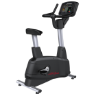 Activate Series Upright Bike
