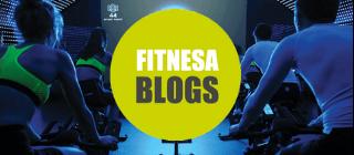 Fitnesa Blogs