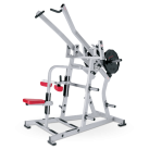Iso-Lateral Wide Pulldown