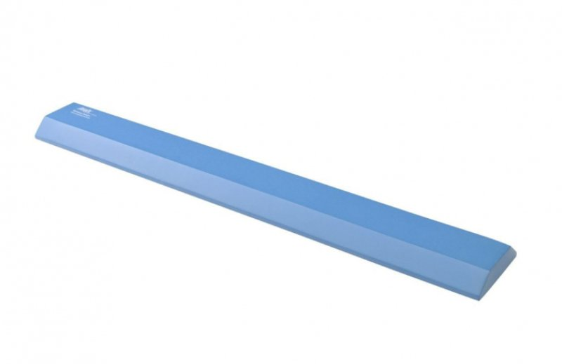 AIREX® Balance-beam Blue