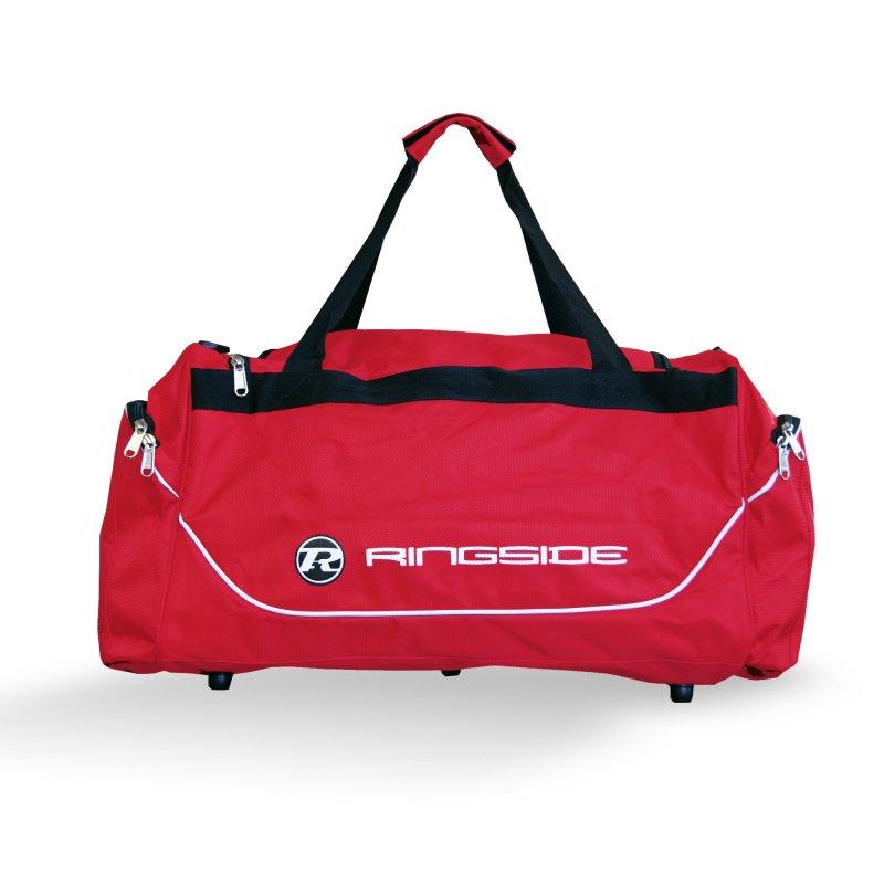 Club Bag Red
