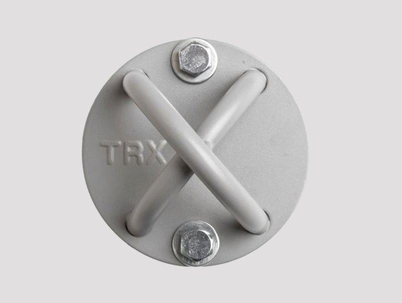 TRX® Xmount™ stiprinājums