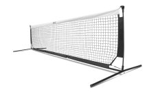 Soccer Volley Net