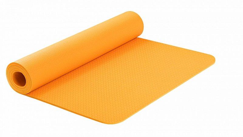 AIREX® Yoga Calyana Pro mat Melon