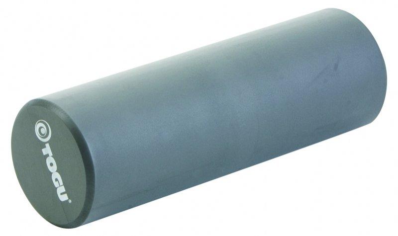 OS Premium funcionālais rullis 45cm, antracīta melns