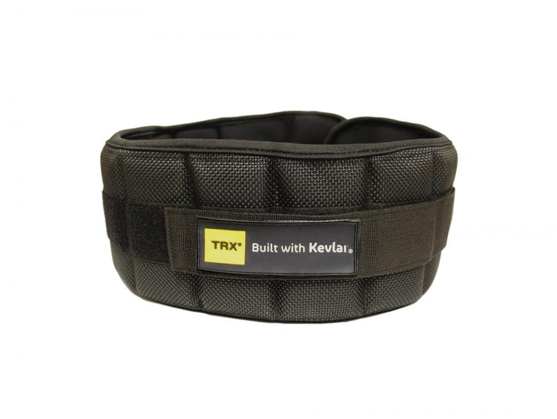 TRX Kevlar Weight Belt 10lbs