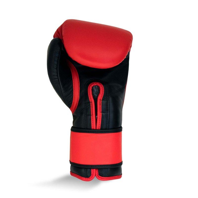 Pro Training G1 Glove - Red / Black
